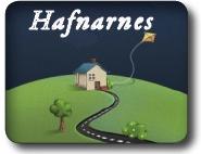 Hafnarnes